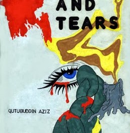 blood-and-tears-book-cover