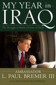 paul-bremer-my-year-in-Iraq