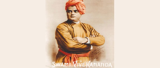 MANY of the leading thinkers of the non-Muslim world such as Swami Vivekananda in India hoped for a properly organised Hinduism to provide the basis for national strength, solidarity and identity in the modern world.
