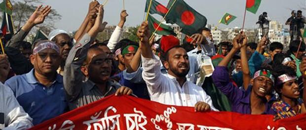 bangladesh-war-crimes
