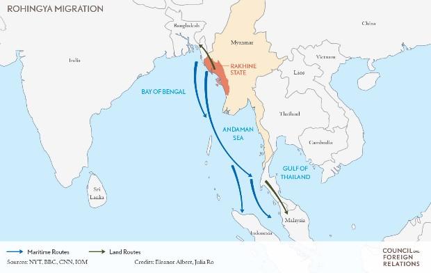RohingyaMigration_map_update