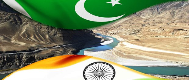 violation-indus-waters-treaty