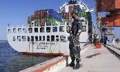 Gwadar-Port pic